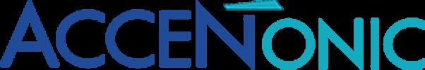 ACCENTONIC Logo